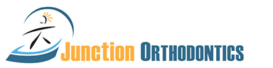 Junction Orthodontics logo